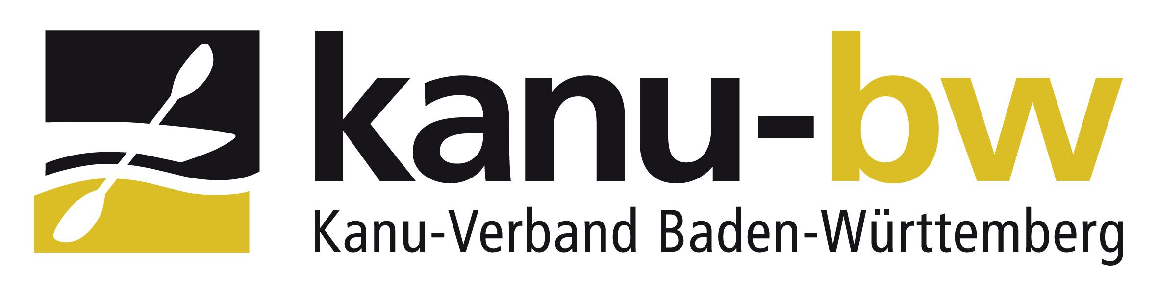 Kanu-Verband Baden-Württemberg